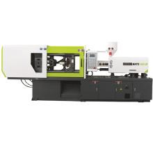 Automatic Electric Plastic Small Injection Molding Machine China