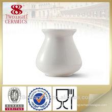 Porcelain milk jugs,sugar bowls