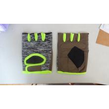 Guante de seguridad-guante deportivo-guante de trabajo-guante protegido-guante de motocicleta-guante de ciclismo
