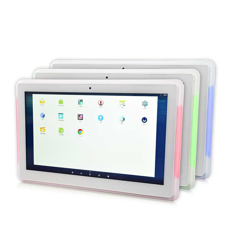 tablet wifi