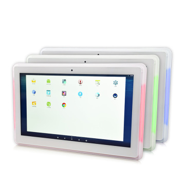 10.1 Tablette Android Best Buy