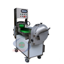 Electric Vegetable Cutting Machine (AC)