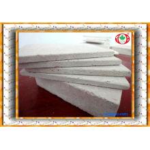 32/34/36/38 / 42mm Sulfato de calcio Material de la base de flotación