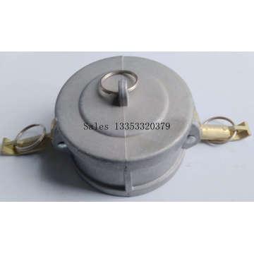 Dp Type Internal Plug Quick Coupling