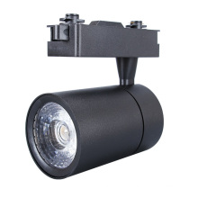 Track Rail System Aluminum Lighting Fixture 10W