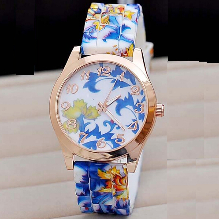 Chinese watch