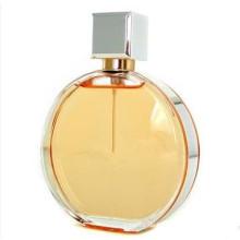 Kundenspezifische Frauen 100ml Parfüm Kristallflasche mit Nizza Geruch