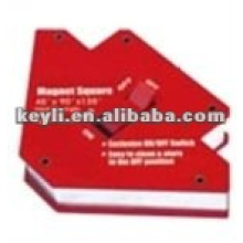 Holding Magnet,Magnetic Sweeper,Welding Accessories