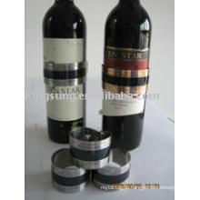 вино термометр