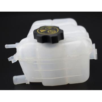 Expansion Tank for Chevrolet 13256823