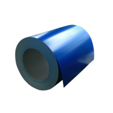 Promotional price aluminium gutter coil for wholesales
