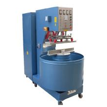 Hochfrequenz-Biogasbeutel-Kunststoffschweißmaschine