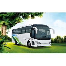 Ônibus elétrico de 11m com 50 assentos