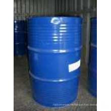China Hersteller Preis Industriequalität N-Butylalkohol 99% / N-Butanol / CAS 71-36-3