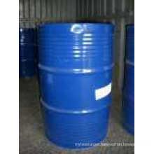 China Manufacturer Price Industrial Grade N-Butyl Alcohol 99%/N-Butanol/CAS 71-36-3