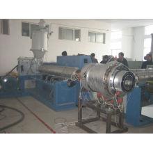 linha de produção da tubulação PPR 16-63mm