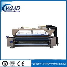 Máquina textil de nuevo tipo de alta calidad con mecanismo de máquina dobby moderno fabricante de telares