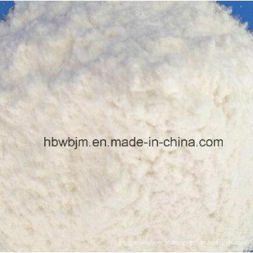 Drillig Fluid Aditivo Celulose Polianionica (PAC) LV, Hv