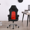 Ergonomic Gaming Chair Office Executive Gamer Sillas
