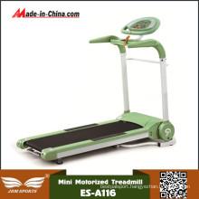 Freemotion Xtr Proform J4 Ironman Inspire Treadmill