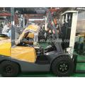 3 тонны ТСМ Тип дизельный погрузчик Цена, высокое качество, с CE/ИСО