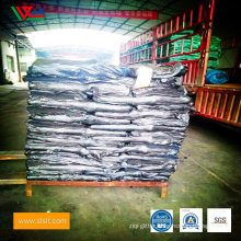 Environmental Protection and Tasteless Reclaimed Rubber Quality Assurance