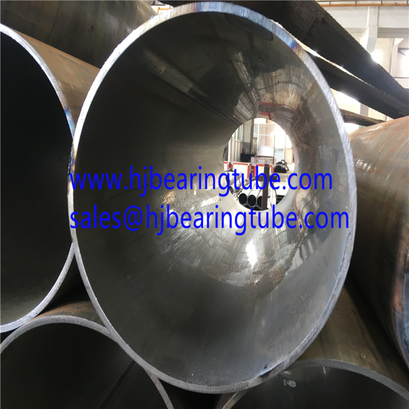 ASTM A513 Type 5 DOM Mechanical Tubing