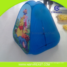 The best fashion High quality safety indoor tent for kid
