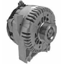 Ford 3W1U-10300-AA, 3W1U-10300-AB, 3W1Z-10346-AA 8313 Alternator