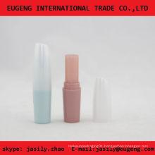 custom lip balm cone cute lip balm packaging