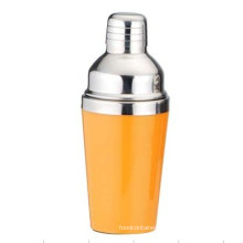 Stainless Steel Cocktail Shaker (CL1Z-AJW01C)