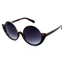 The Special Shape of Sunglasses (C0085)