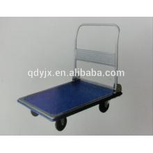 plataforma de mano PH3001