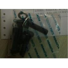 PC400-8 Болт 01435-01035 KOMATSU запчасти для экскаватора, KOMATSU запчасти