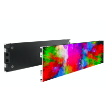 led display board for advertising