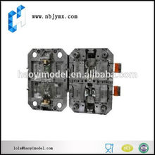 Best quality hot sell injection chair and table moulding