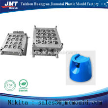 injection plastic bottle aerosol cap mould                                                                         Quality Choice