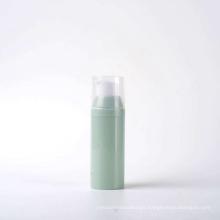 50ml PP Plastic PP Airless Bottles (EF-A63050)