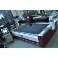 Pure Water CNC Waterjet Cutting Machine Abrasive