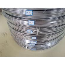 GR2 Welding Wire Titanium Alloy GR5