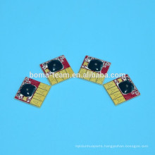 New!!For HP 934 935 auto reset chip use for hp refillable ink cartridge