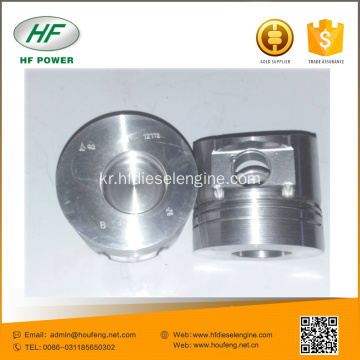 1011 piston diesel engine parts for Deutz