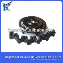 Car ac compressor embreagem hub Fabricante na China