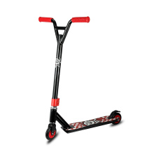 Scooter (SCT-023-1)