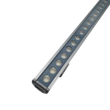 24V Watts 36W Lampe d'extérieur Wall Washer Outdoor