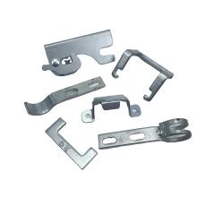 Oem Custom stainless steel metal bracket stamping metal part