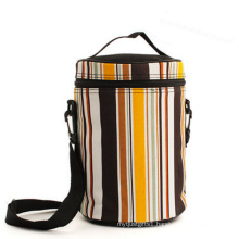 Fashion Cooler Bags for Lunch