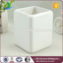 Acessório banheiro branco vaso sanitário para família