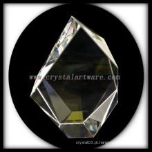 alta qualidade em branco cristal Iceberg cristal