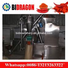 BCH200 Red Chili Powder Making Machine Price